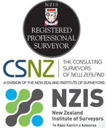 registered-logos-3